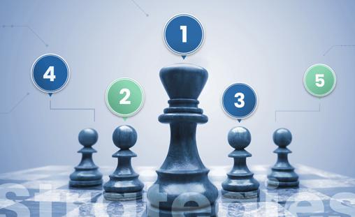 5 Strategies – V2-1