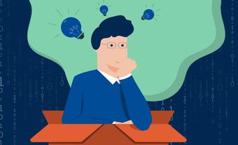 Fünf Dinge, die Elektronik- von der Softwareentwicklung lernen kann