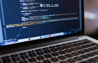 Eingebettete Software als zentraler Teil der Elektronikentwicklung