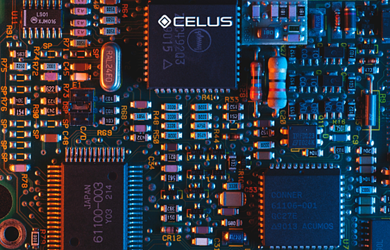 Creating PCBs: the heart and brain of electronics