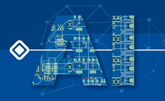 Wie KI die Softwareentwicklung von CELUS beeinflusst