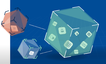 Elektronik-IP effektiver nutzen – Datenbankmanagement mit Cubos