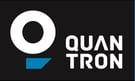 Quantron_AG_Logo