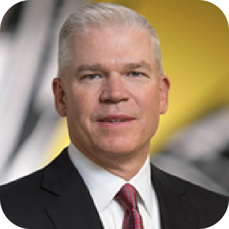 Rich Templeton-Texas_Instruments@3x