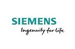Siemens_k