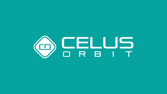 CELUS Orbit