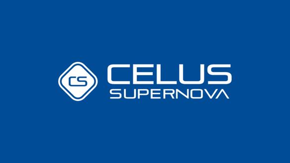 CELUS Supernova