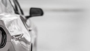 automotive-banner-copy-785NLVJblacknwhite544x310