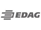 autowpru_edag_logo_1_20200210_1525