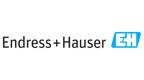 endress-hauser-vector-logo