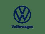 logo_vwpkw_W398xH0