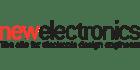 new-electronics-logo-1