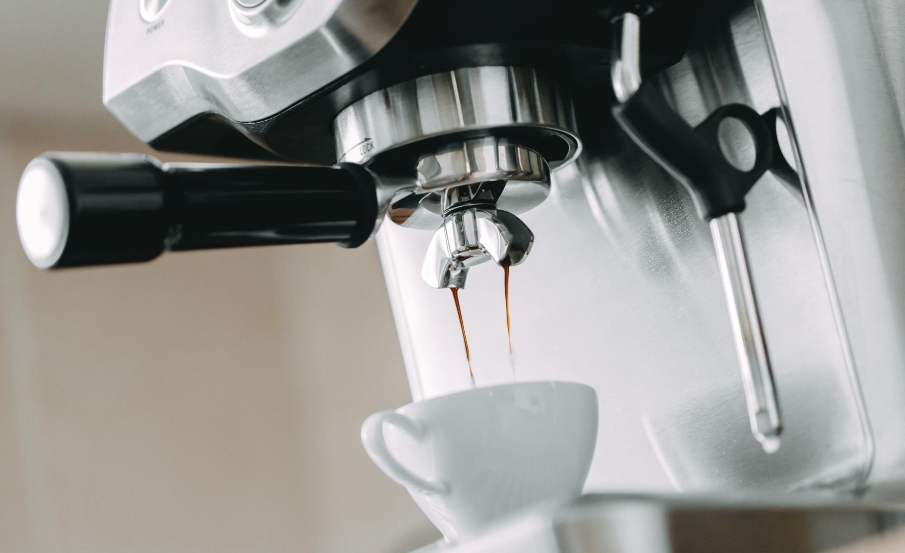 BLOG_coffeemachine