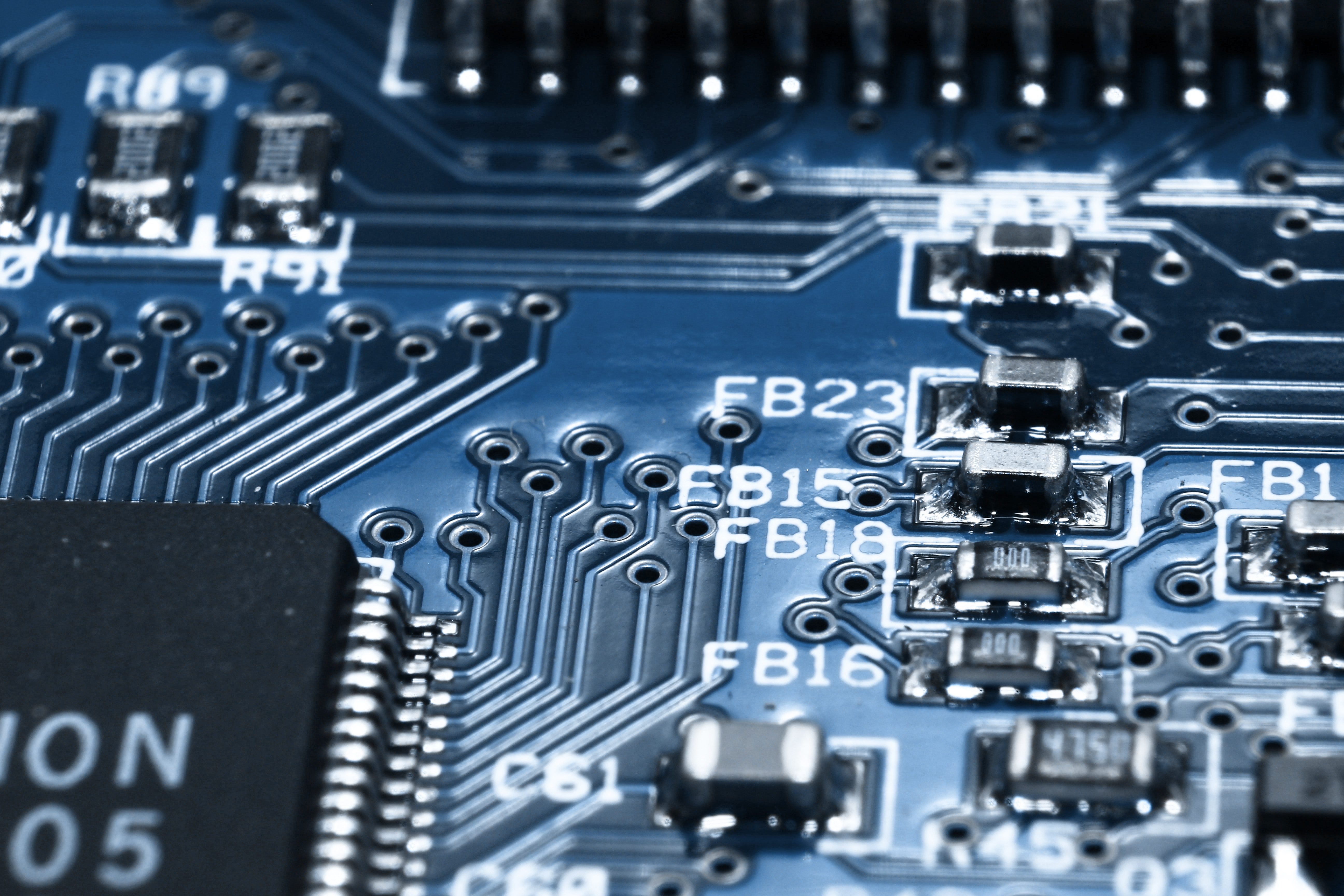 Making Automated Hardware Development a Reality with CELUS
