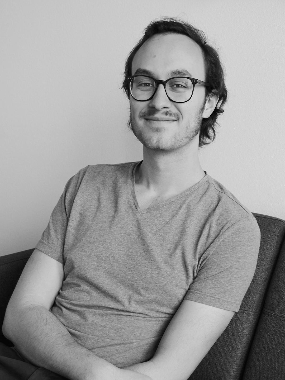 Jonas Natzer