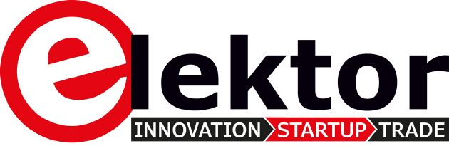 Elektor Startup