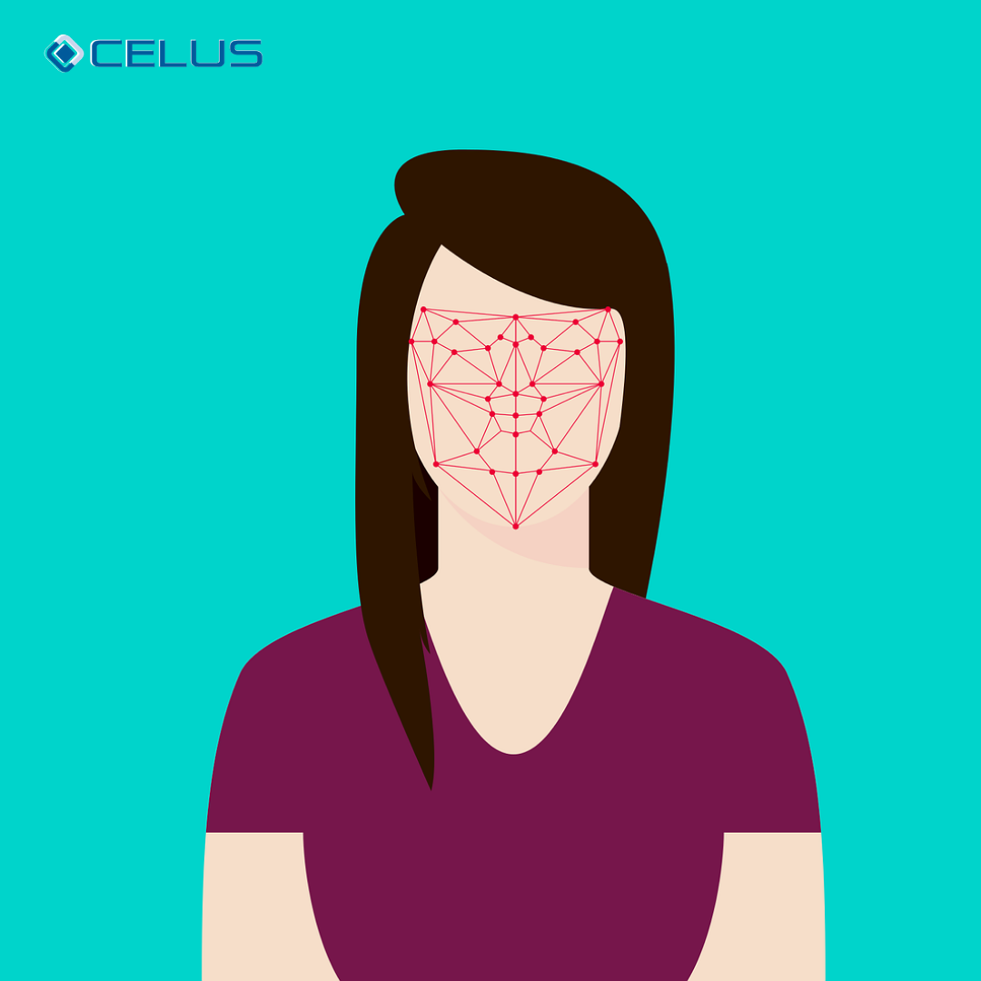 Face detection is often a task for Machine Learning