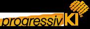 Progressive KI Logo