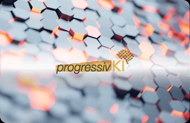 ProgressiveKI Img