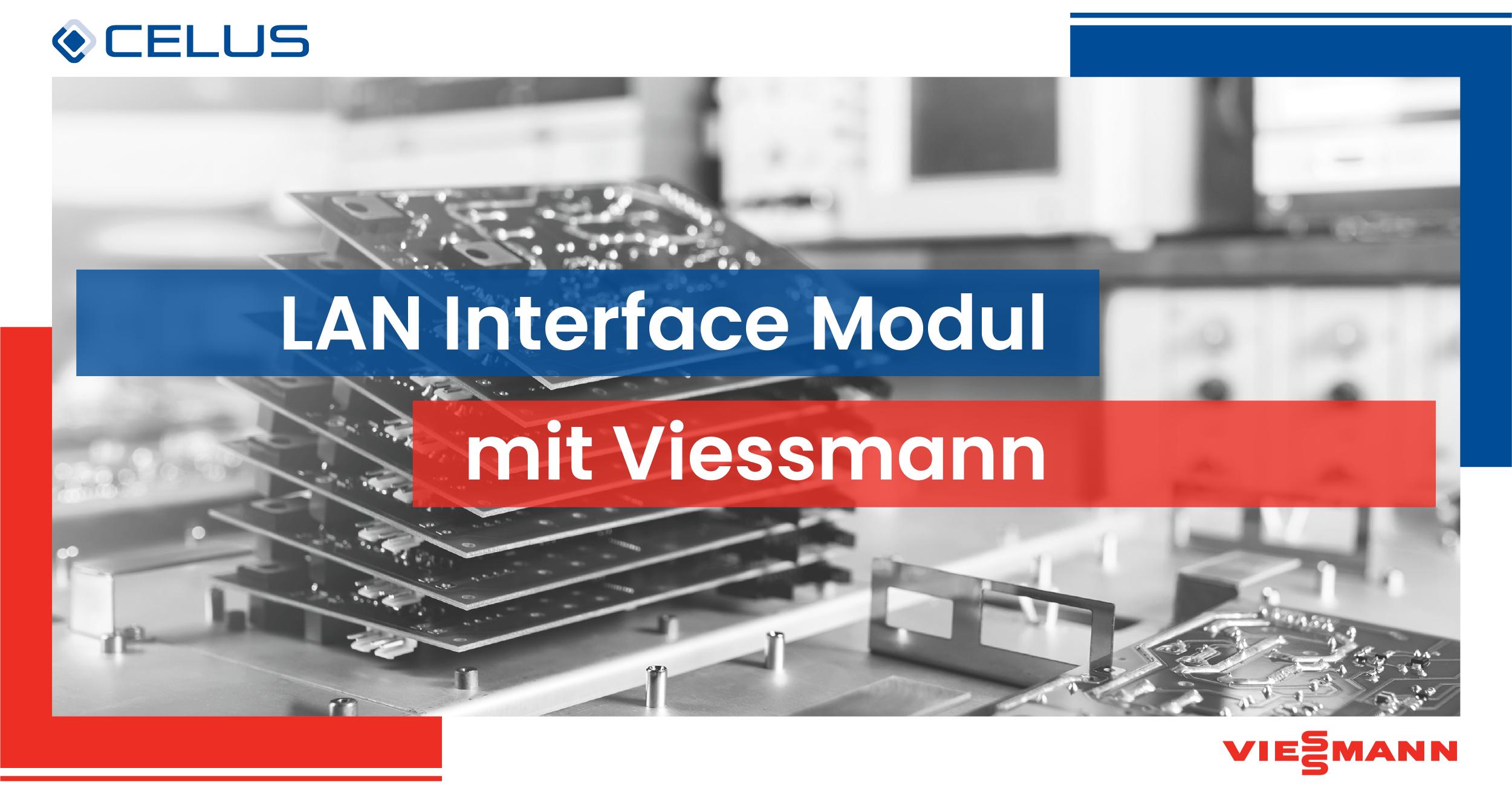 Viessmann Linkedin 31.05.2021_LinkedIN-08