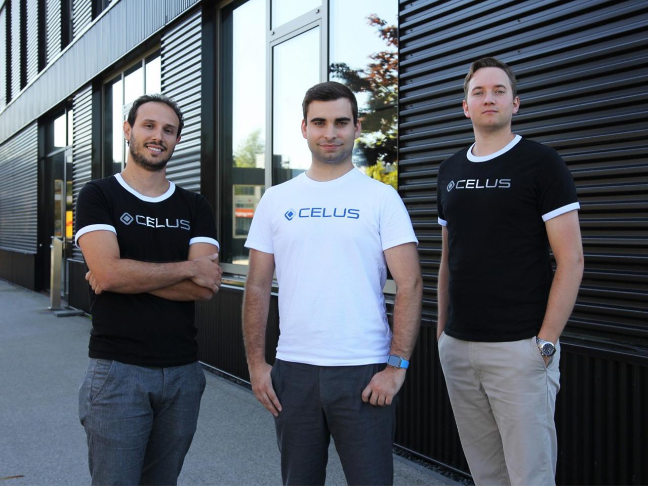 celus_founders