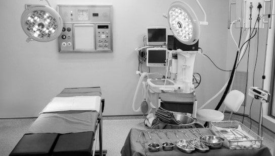 equipment-tools-and-medical-devices-in-modern-oper544x310ready