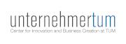 logo-unternehmertum